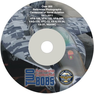 cona cd artwork